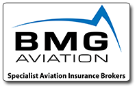 BMG Aviation Insurance Brokers